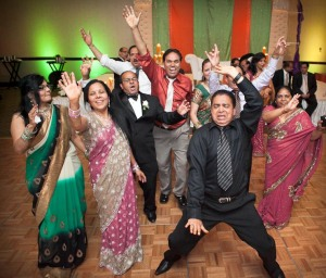 RITAROSEPHOTOGRAPHY-Indian-wedding-SuhagiMehal-22