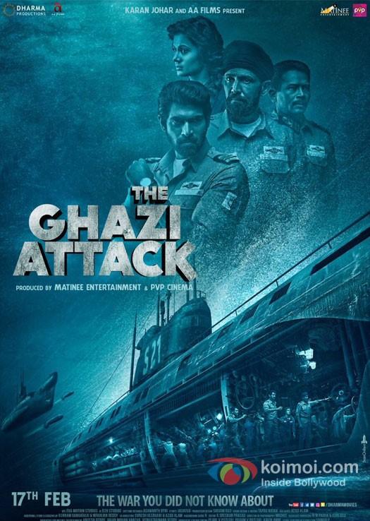 new-poster-alert-rana-daggubati-taapsee-pannus-ghazi-attack-1