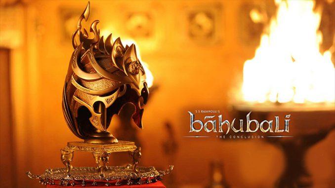 Bahubali-logo
