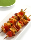 paneer-tikka-using-oven-recipe