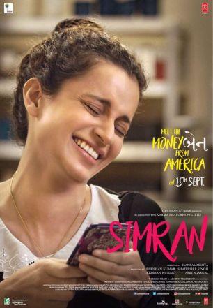 simran-poster