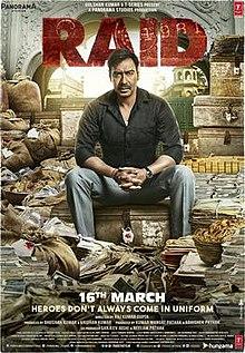 220px-Ajay_Devgn's_Raid_poster