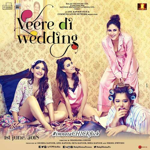 veere-di-wedding2
