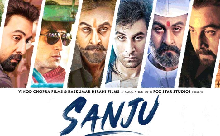 sanju-movie-review-12