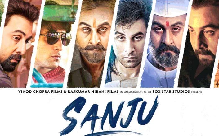 sanju-movie-review-12
