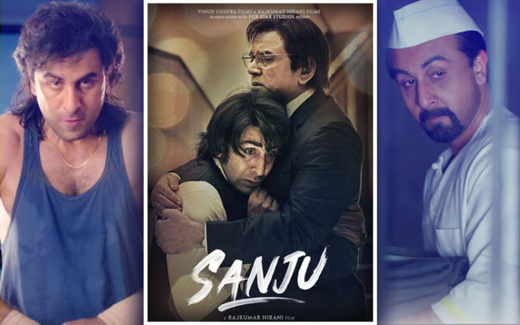 sanju-movie-review_2018-6-29-10-3-59_thumbnail