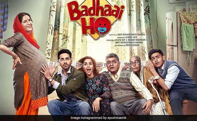 5crukhf8_badhaai-ho-official-trailer-_625x300_11_September_18