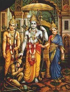 47222d289e6135687701f84b894e9e09--indian-gods-indian-art