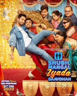 Shubh_Mangal_Zyada_Saavdhan_poster
