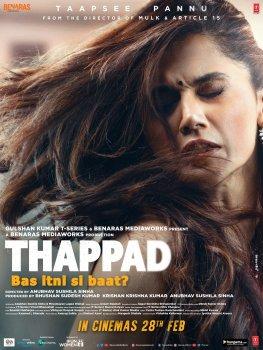 Thappad_film_poster